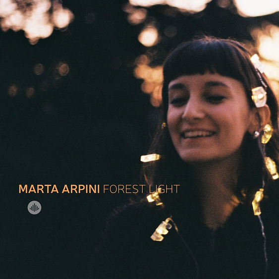 Marta Arpini Forest Light cover.png