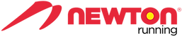 newtonrunning logo.png