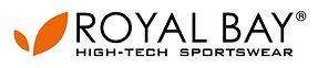 royalbay logo.jpg