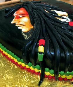 Cake #87