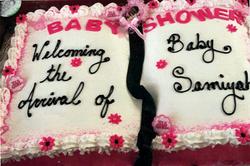 Cake #62