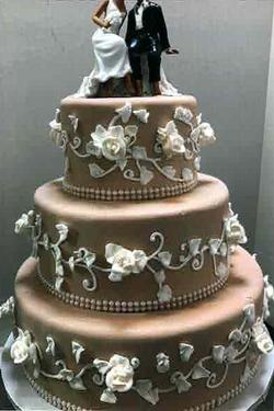 Cake #30C
