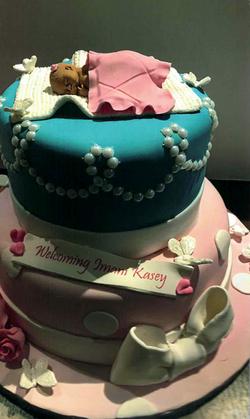 Cake #61