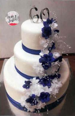 Cake #24