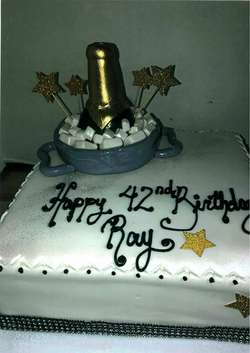 Cake #79
