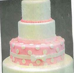 Cake #28B