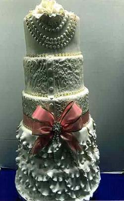 Cake #19
