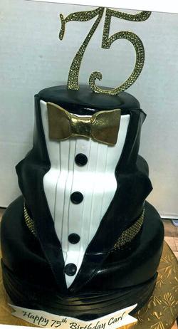Cake #94