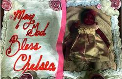 Cake #36