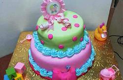 Cake #41