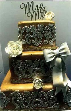 Cake #14