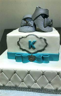 Cake #70