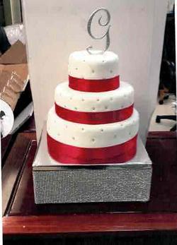 Cake #23