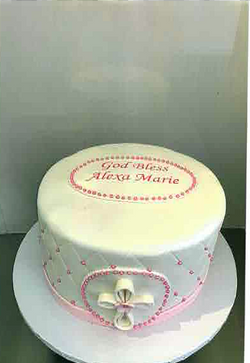 Cake #37