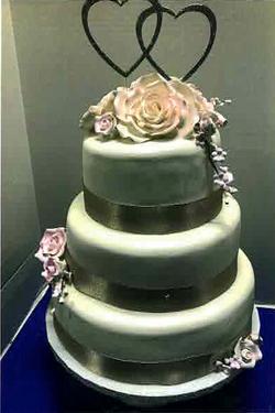 Cake #13