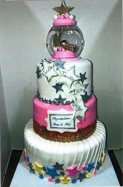 Cake #54