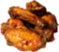 Henni Wings.png