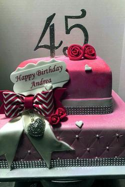 Cake #86