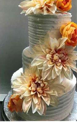Cake #30B
