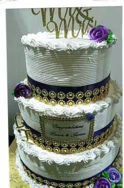 Cake #32
