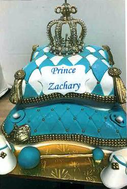 Cake #44