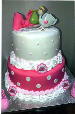 Cake #51