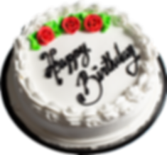 Happy Birthday cake.png