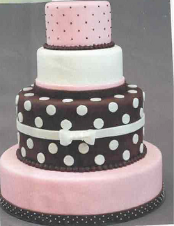 Cake #29