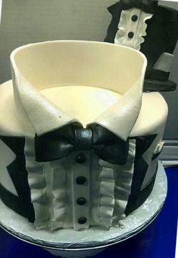 Cake #93