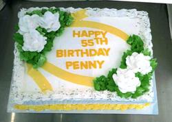 Cake #98