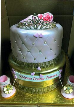 Cake #60