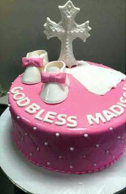 Cake #39
