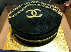 Cake #77
