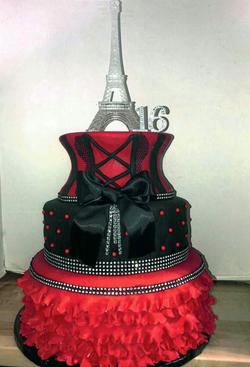 Cake #83