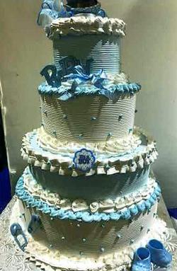 Cake #43