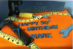 Cake #88
