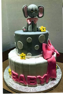 Cake #53