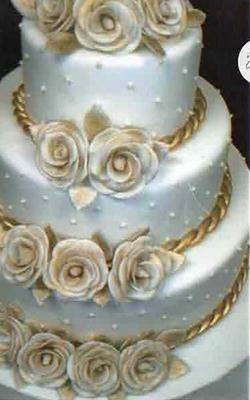 Cake #27a