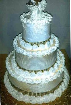 Cake #42
