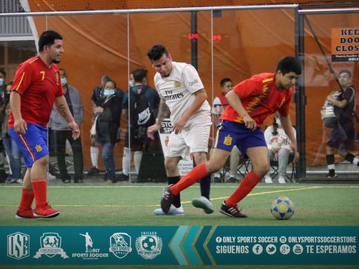 Liga Only Sport  12.JPG