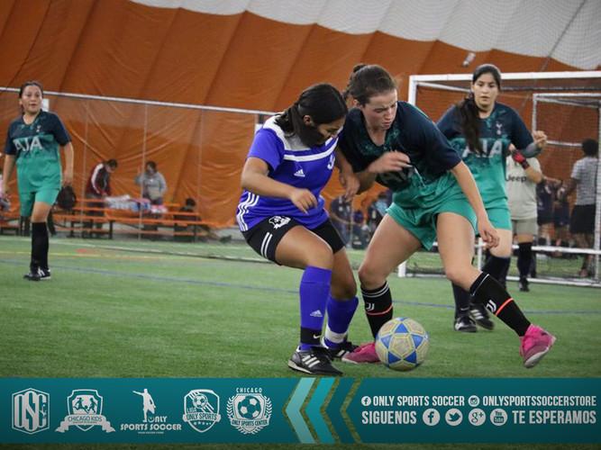 Only sport soccer 33.JPG