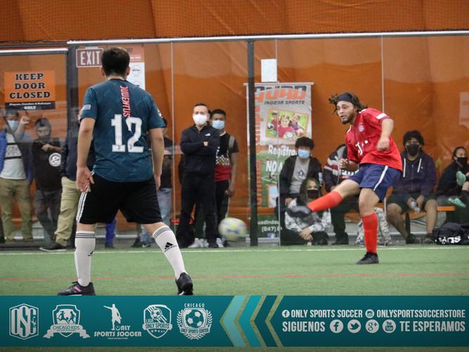 Liga Only Sport 4.JPG