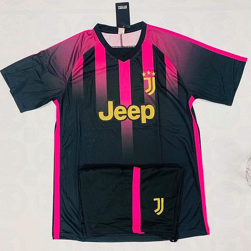 Juventus 2020