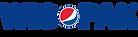 WisPak-Logo-450x121.png