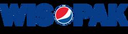 WisPak-Logo-450x121