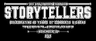 10TH-STORYTELLERS-WHITE-logo.png