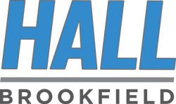 HALL-Brookfield-COLOR
