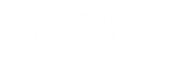 TheForester_Logo_Horizontal_Rev.png