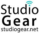 SG-Logo-Black-Website.jpg
