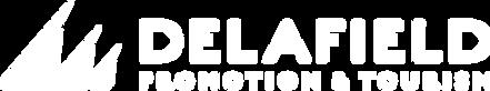 Delafield_Tourism_Logo_rev.png